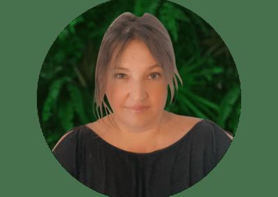 Angela Carreto