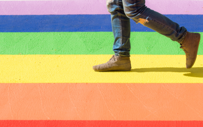 The Evolution of LGBTQI+ Rights in Australia: A Decade in Review